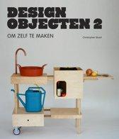 Design objecten 2
