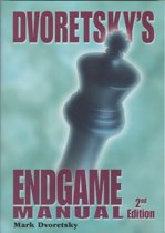 100 endgames you must know vital lessons for every chess player improved and expanded