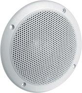 Visaton luidsprekers Full-range luidspreker zoutwaterbestendig 13 cm