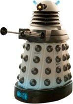 Dr. Who - Projectie Alarm Klok Dalek