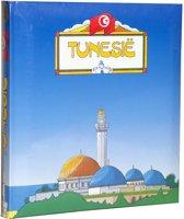 Henzo 11.167.07 landenfotoalbum TUNESIË als fotoboek