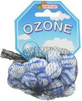 KNIK 20+1 OZONE