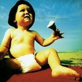 Galore-The Singles '87-'97
