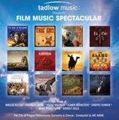 Film Music Spectacular
