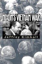 Nixons Vietman War