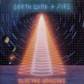 Electric.. -Reissue-