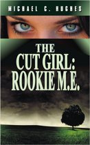 Cut Girl: Rookie M.E.