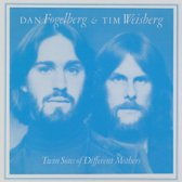 Twin Sons Of.. -Reissue-