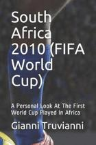 South Africa 2010 (FIFA World Cup)