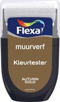 Flexa Creations - Tester - Autumn Gold - 30ml