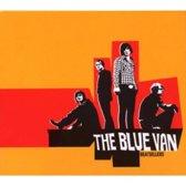 The Blue Van - Beatsellers