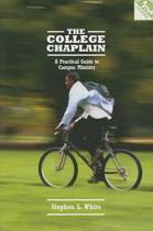The College Chaplain