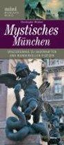 Mystisches München