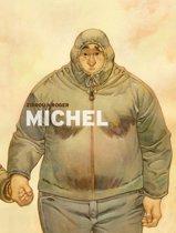 Michel hc01. Michel