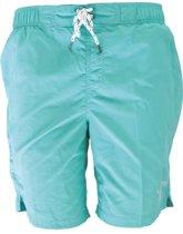Cars jeans Jongens Zwemshort Lagoon Maat 116