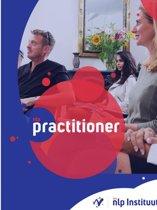 NLP Practitioner