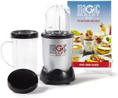 Magic Bullet Mini 6-delig