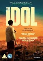 The Idol (dvd)