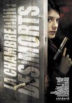 La Chambre Des Morts (dvd)
