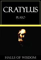 Cratylus [Halls of Wisdom]