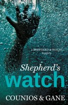 Shepherd's Watch