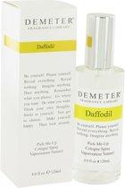 Demeter Daffodil 120 ml Cologne Spray