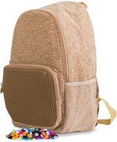 Pixie Backpack kurk