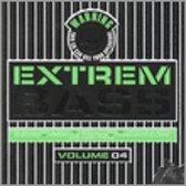 Extrem Bass, Vol. 4
