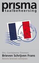 Brieven Schrijven In Het Frans