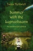 Summer with the Leprechauns