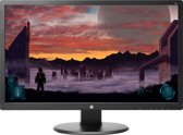 HP 24o - Full HD monitor