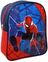 Spiderman - rugzakje