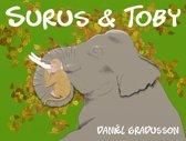 Omslag van 'Surus & Toby'