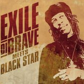 Meets Black Star -Ep-