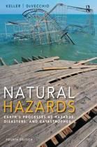 Natural Hazards