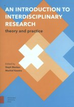 An introduction to interdisciplinary research