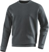 Jako Team Sweater - Sweaters  - grijs - 5XL