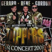 Toppers In Concert 2008