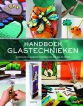 Handboek glastechnieken