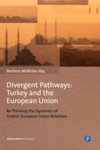 Divergent Pathways