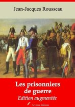 Les prisonniers de guerre