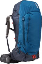 Guidepost Backpack - Mens