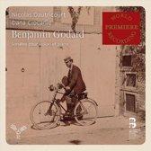 Godard / Sonates Pour Piano & Violo