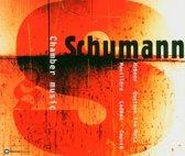 Schumann : Chamber Music