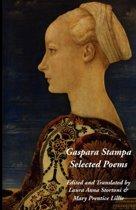 Gaspara Stampa