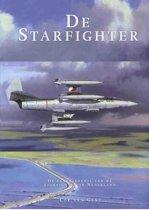 De starfighter