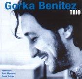 Gorka Benitez Trio