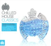 Various - Chilled House Classics