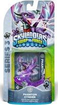 Skylanders Swap Force: Cynder