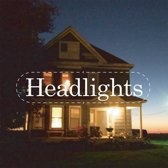 Headlights : Remixes (Limited Edition)